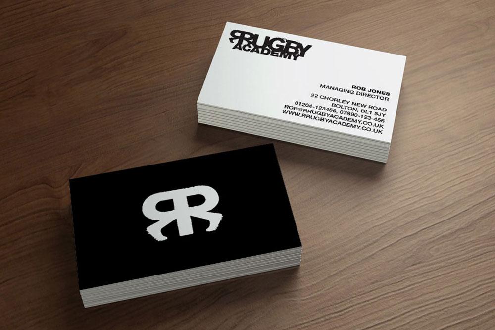 Business-Card-Visual.jpg