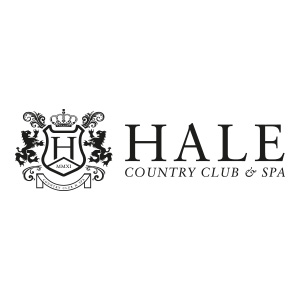 HALE COUNTRY CLUB A long time ago, in a countryside not so far away, a new website was born. After nearly a years worth of swollen fingers, intense back pain, migraine central and weird midnight cravings, the Marner Midwives helped to deliver into this world a website that is set to be the best looking little bugger this side of like forever... Read More -->
