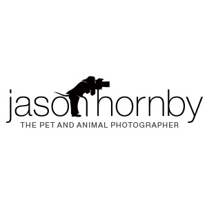 JASON HORNBY, PET PHOTOGRAPHER You get one shot at this, one life, so why not spend that time doing what you love? The only obstacles we have are the ones we put there ourselves and the thing is, if you get you're branding right form the beginning with the right people, then those foundations will set you up for the big bucks and stand the test of time... Read More -->