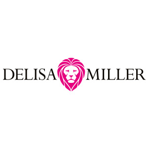 DELISA MILLER ESTATE AGENTS We were not going to cheat our client into thinking they needed to start at the beginning, throw a huge bill their way and then sleep comfortably at night. We just don't roll that way. We give our clients what we know they need and not necessarily what they think they want. Now Delisa Miller has a brand that... Read More -->