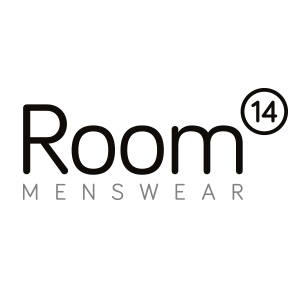 ROOM 14 MENSWEAR It's pretty cool that our clients work with similar values to ourselves, it's half the battle when you share an ethos. Room 14 works because everywhere you look these days you see the same god damn thing. Where is the originality? That's where Tim Marner can help.You want creativity?... We eat sleep and breath that shizz... Read More -->