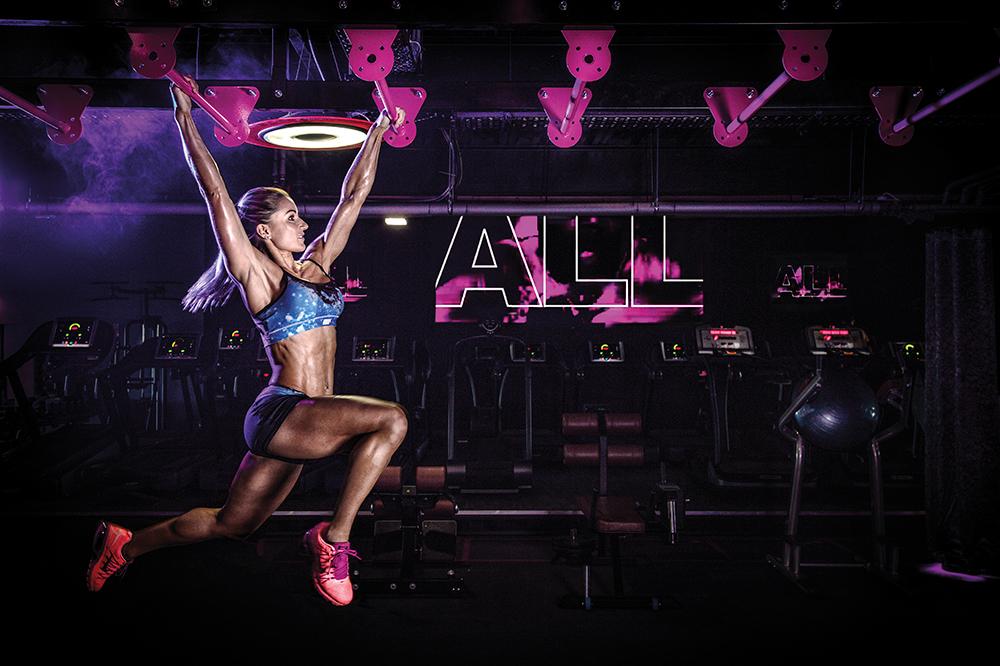 fitness-photography.jpg