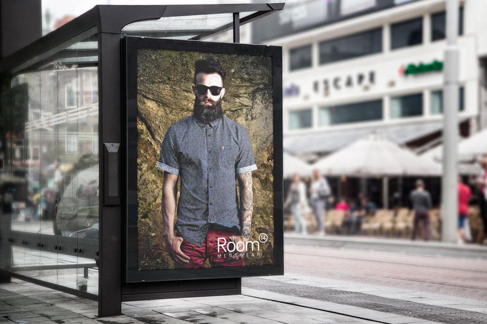 outside-advertising.jpg