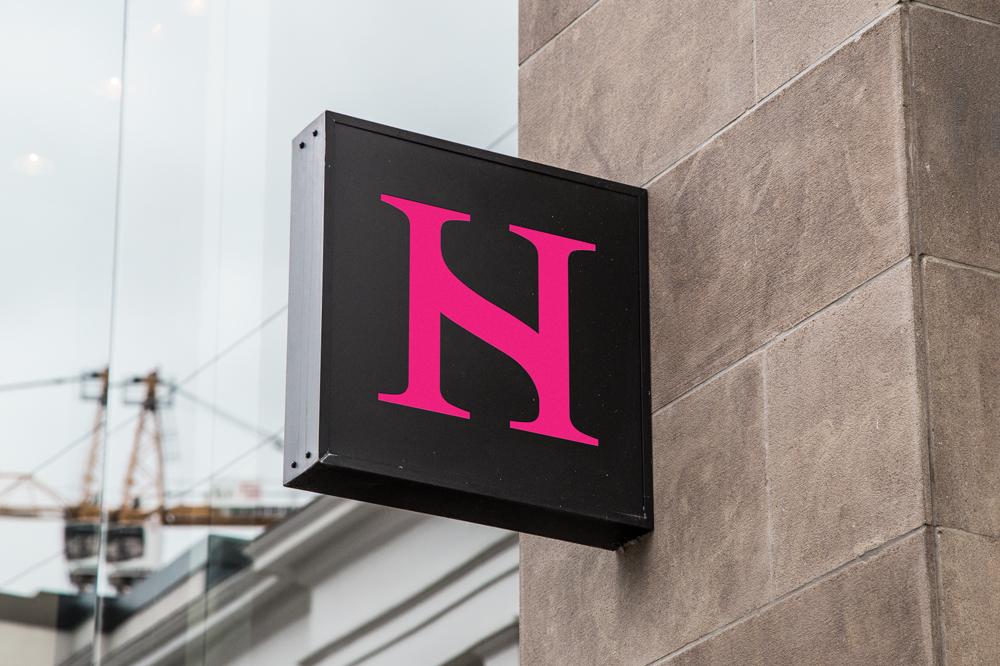 hs-wall-sign.jpg