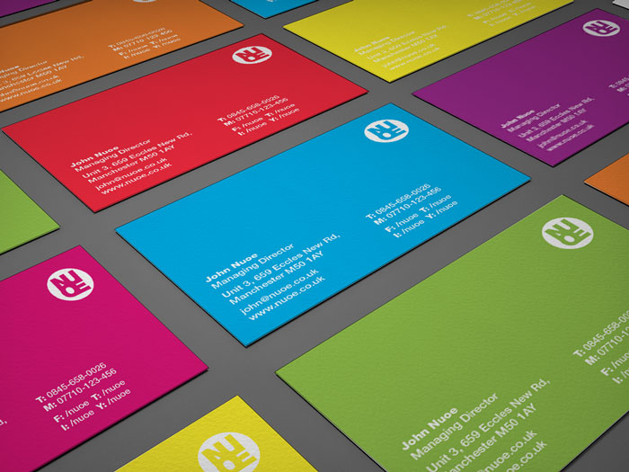 Business-Card-Multicoloured-Back-Visual.jpg
