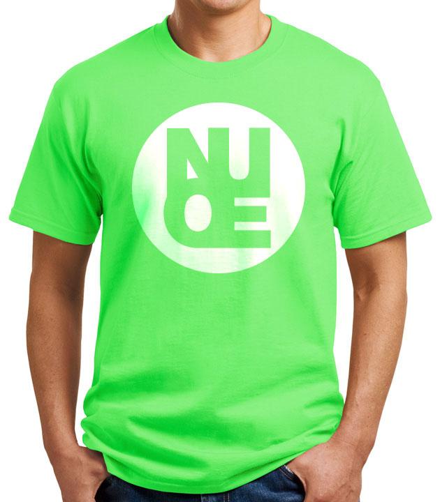 Green-Tshirt.jpg