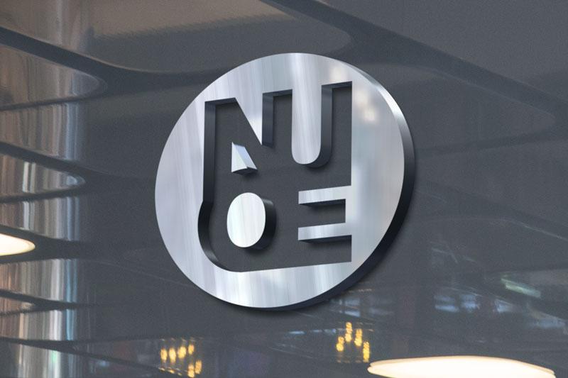 Shop-Facade-Logo-Nuoe.jpg