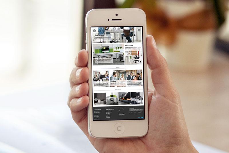 iphone-mock-up.jpg