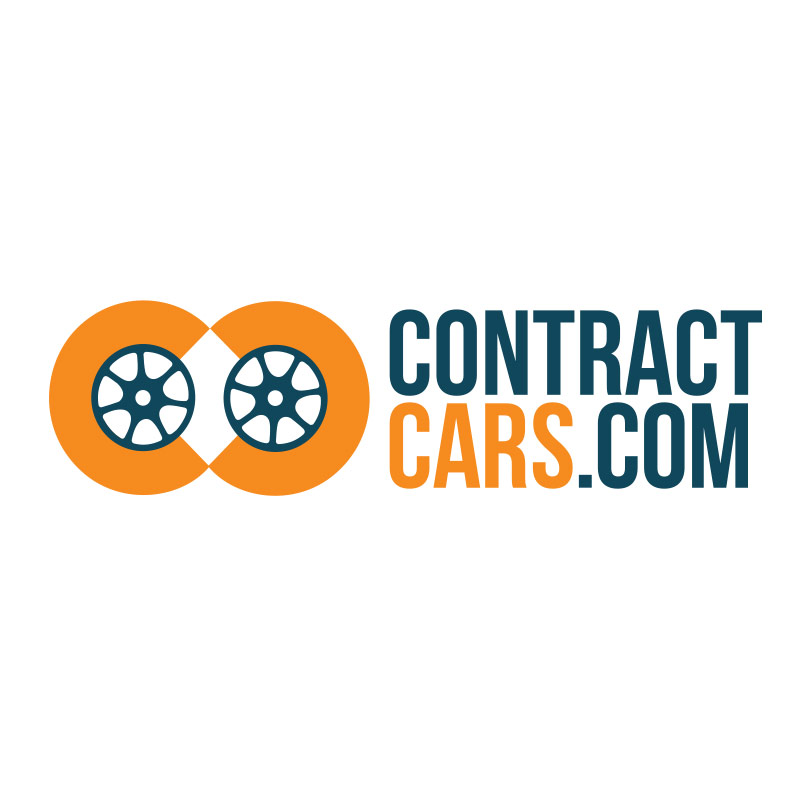 CONTRACTCARS.COM CONTRACTCARS.COM isn't like some of those dodgy sales guys you might come across when looking for a new car on contract. They're the opposite - totally honest, and totally to the point. So when we created this brand we had to make sure we got across just how much love and attention ... Read More -->