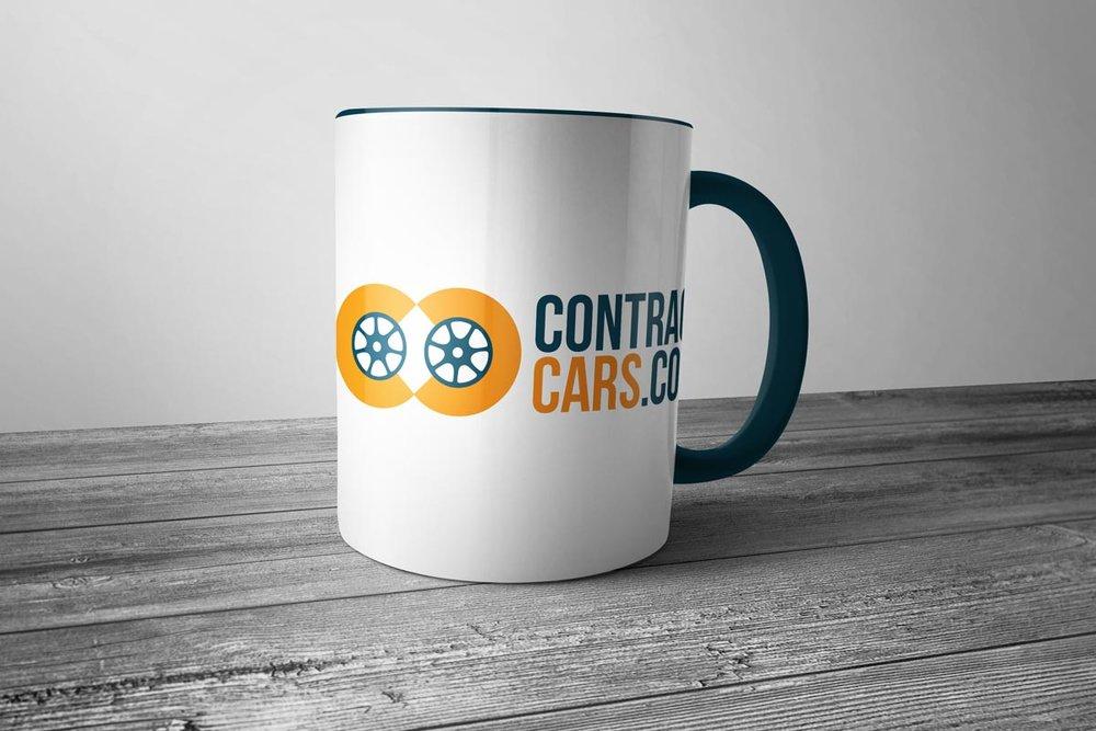 CC-Mug-MockUp.jpg
