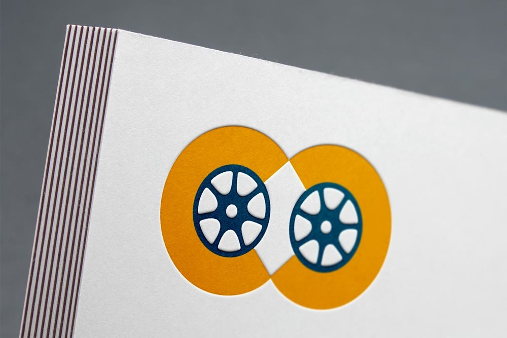 Letterpress-Letterhead-Mock-Up.jpg