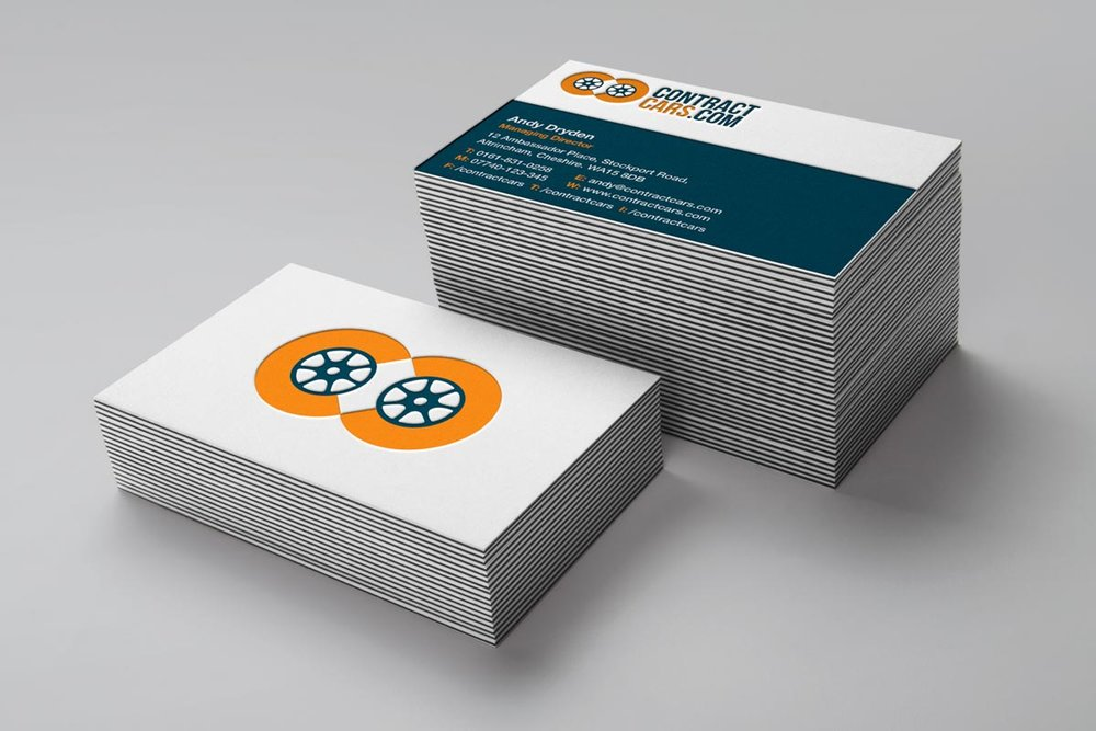 Stack-Letterpress-Business-Card-MockUp.jpg