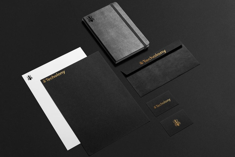 Gold-and-Black-Stationery-Mock-Up.jpg