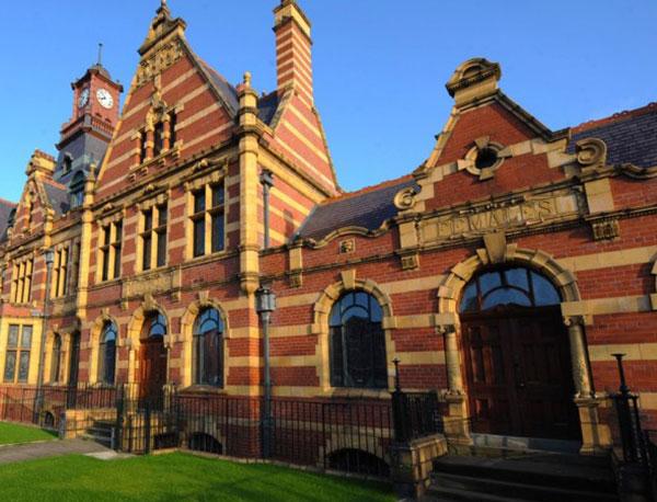 Victoria-Baths-Manchester-Tim-Marner-One.jpg