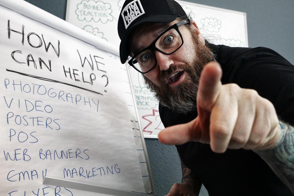 Tim-Marner-Creative-Director.jpg