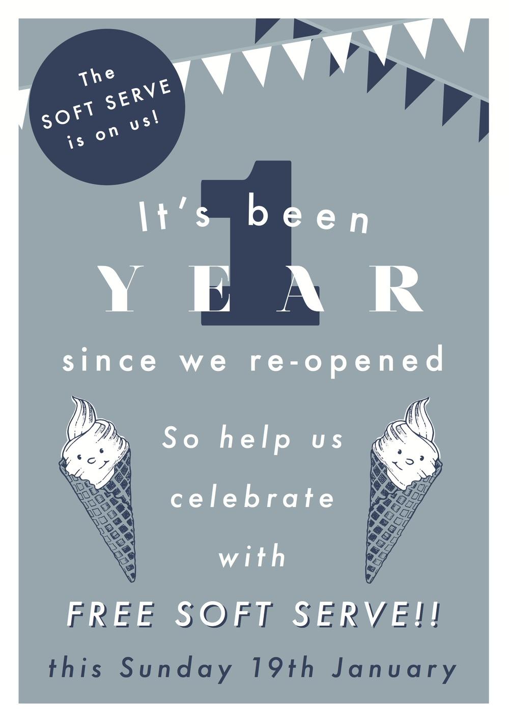 free soft serve (1).jpg