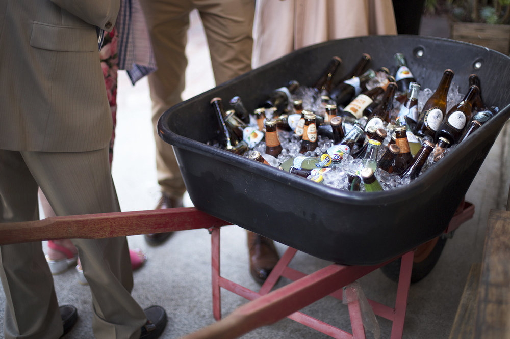 melbourne-wedding-bar-wheelbarrow.jpg