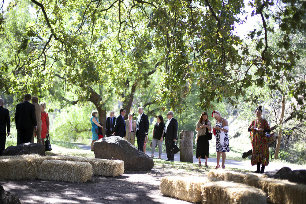 Melbourne-Wedding-Ceremony-Oaktree.jpg