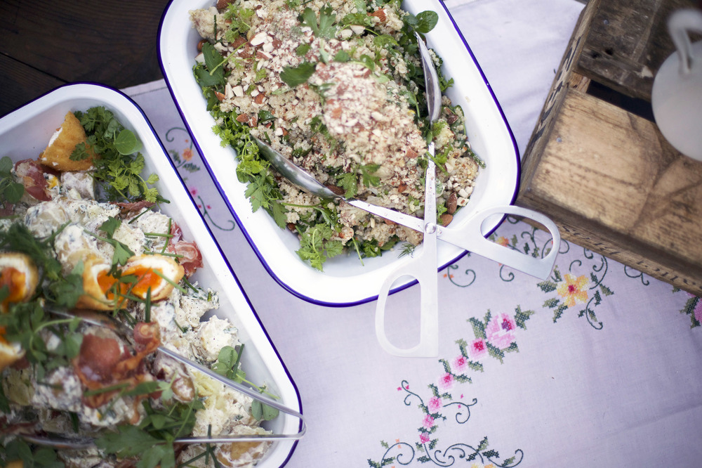 melbourne-wedding-outdoor-catering.jpg