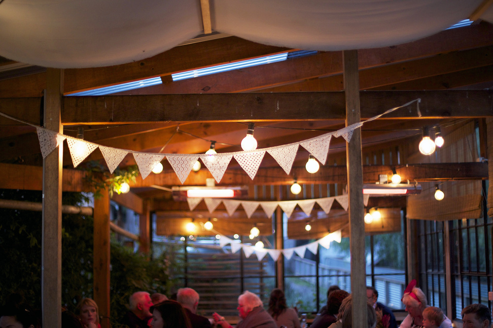 outdoor-wedding-melbourne-farm.jpg