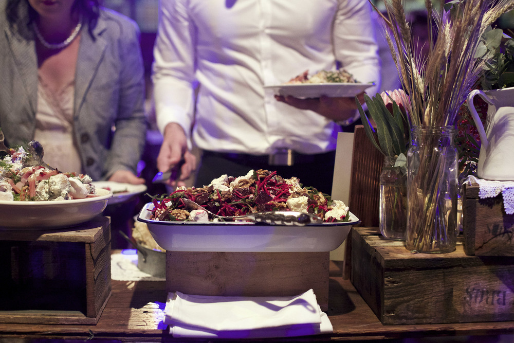 caterer wedding melbourne 1.jpg