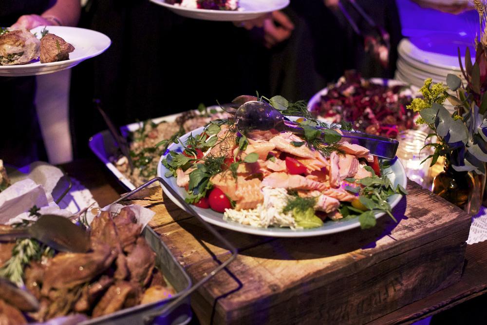 rustic food wedding melbourne.jpg
