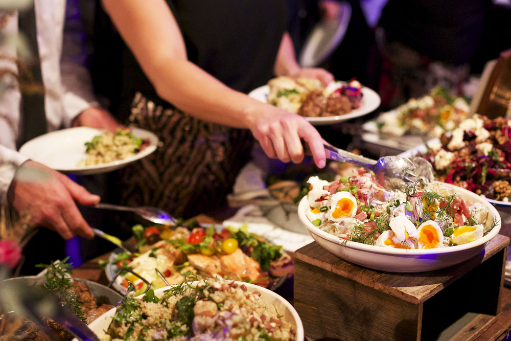 rustic food wedding melbourne 1.jpg