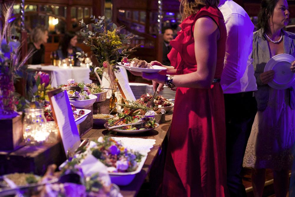 rustic menu wedding melbourne.jpg