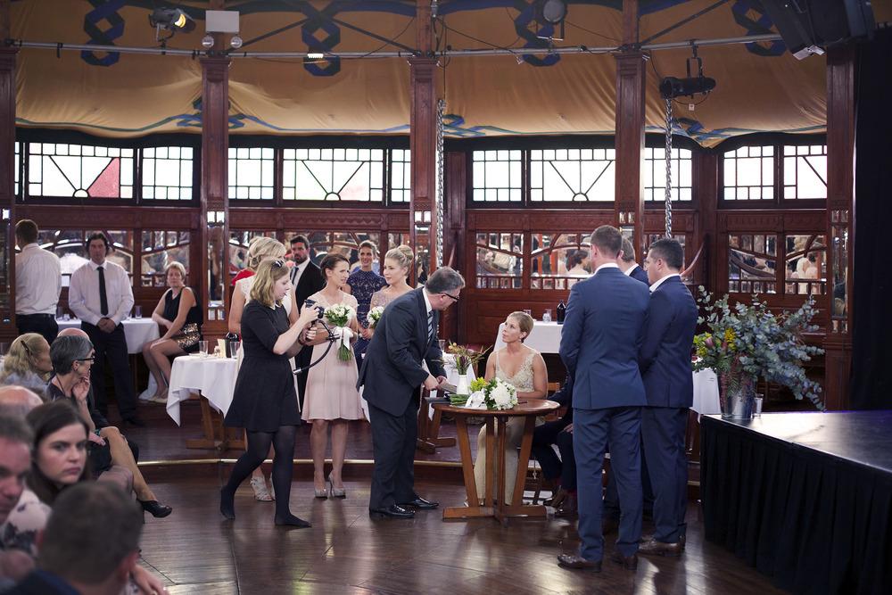 vintage wedding melbourne 4.jpg