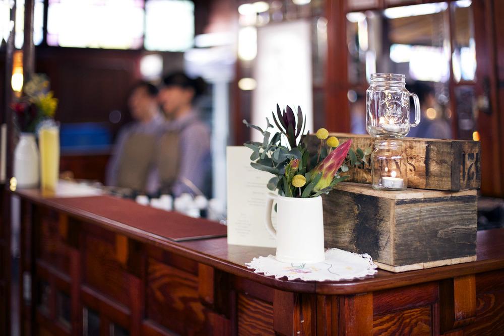 vintage wedding melbourne 6.jpg