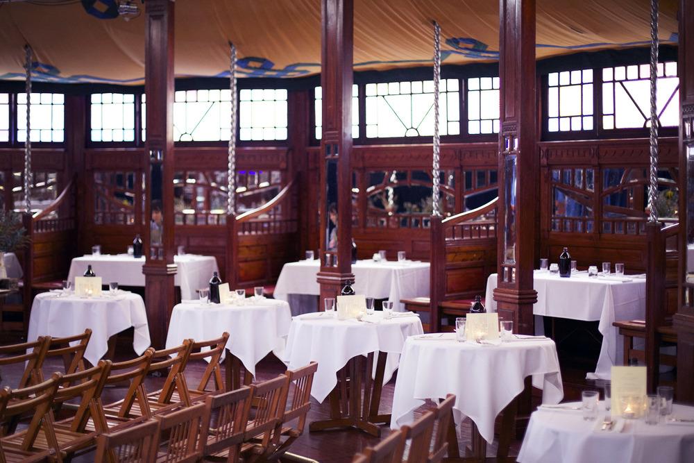 vintage wedding melbourne 7.jpg