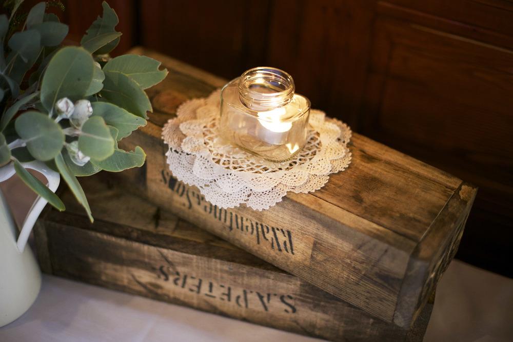 vintage wedding melbourne 11.jpg