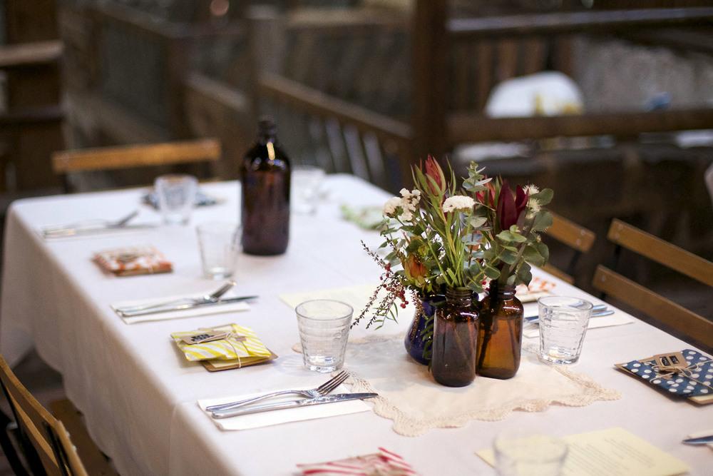 barn wedding table flowers.jpg