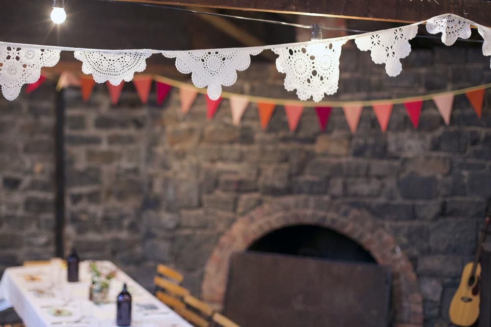 barn wedding venue melbourne.jpg