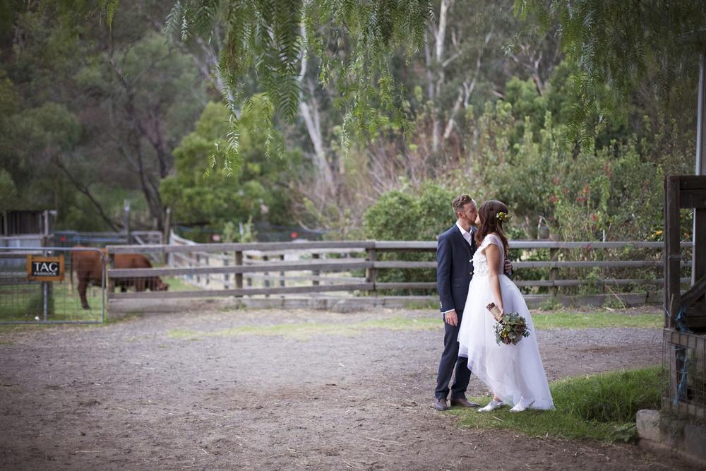 farm wedding melbourne.jpg