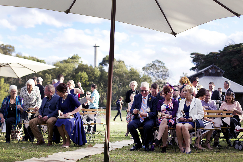 garden wedding melbourne 1.jpg