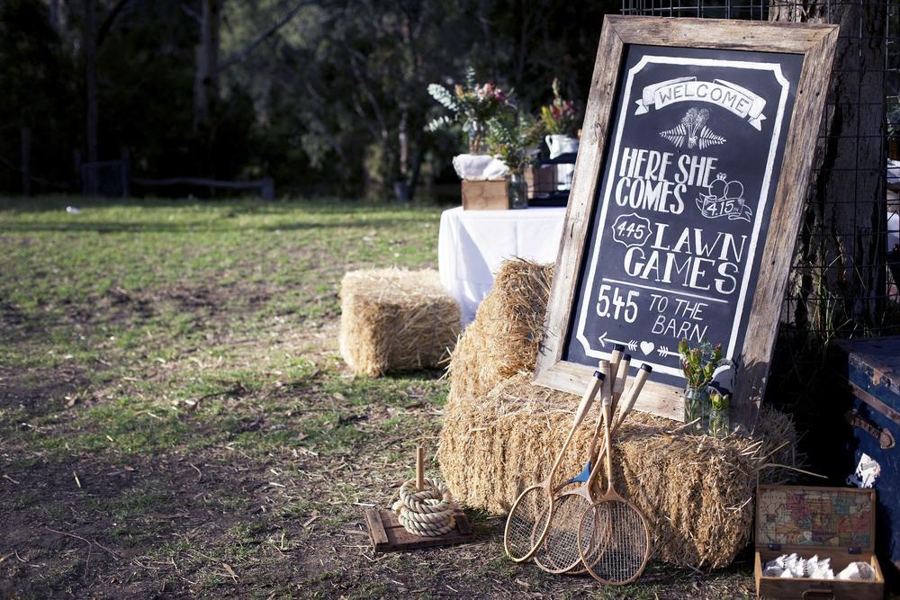 garden wedding melbourne.jpg