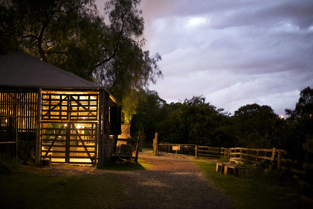 melbourne wedding barn venue.jpg