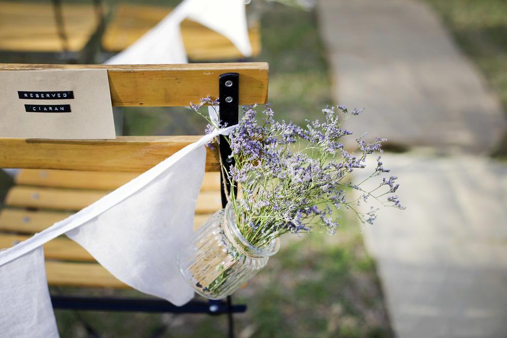 outdoor wedding melbourne.jpg