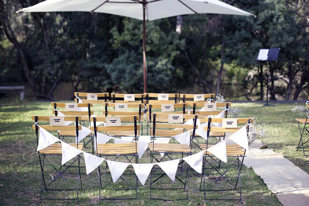 paddock wedding melbourne 1.jpg