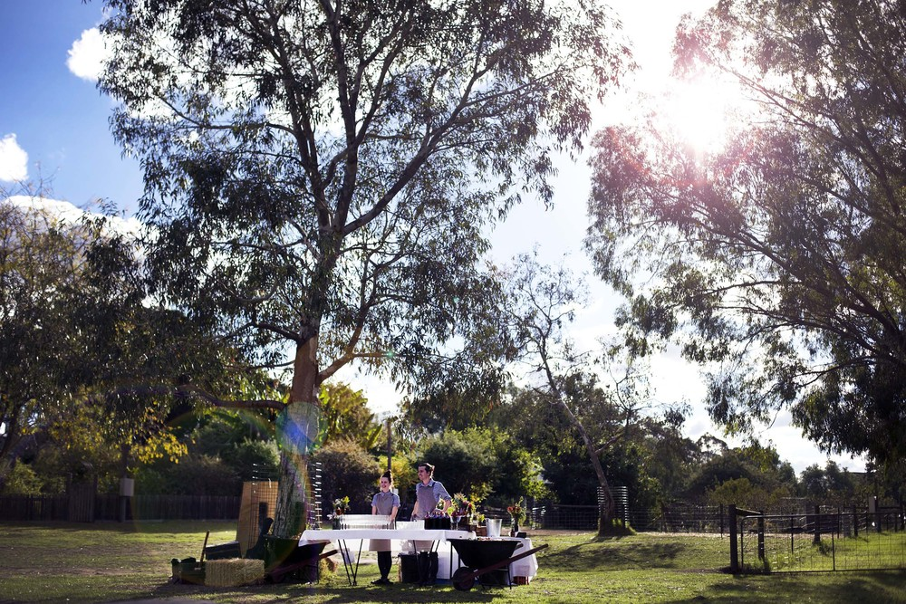 paddock wedding melbourne.jpg