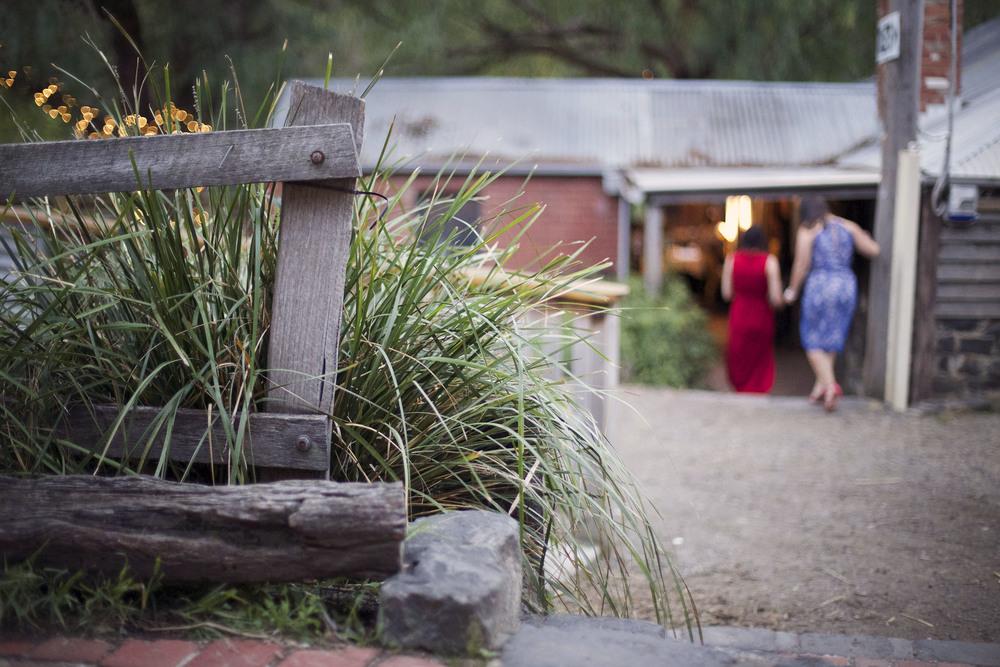 vintage farm wedding melbourne.jpg
