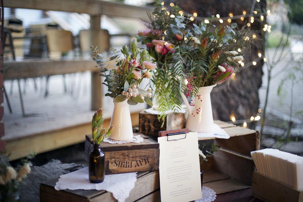 vintage wedding flowers melbourne.jpg