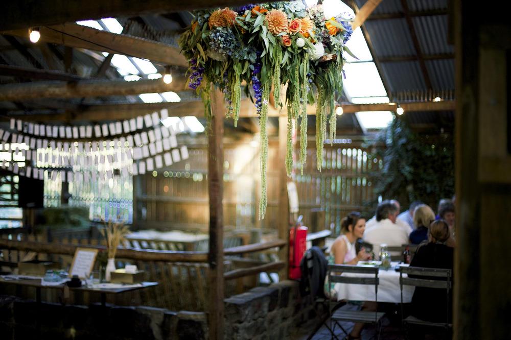 melbourne barn wedding 2.jpg