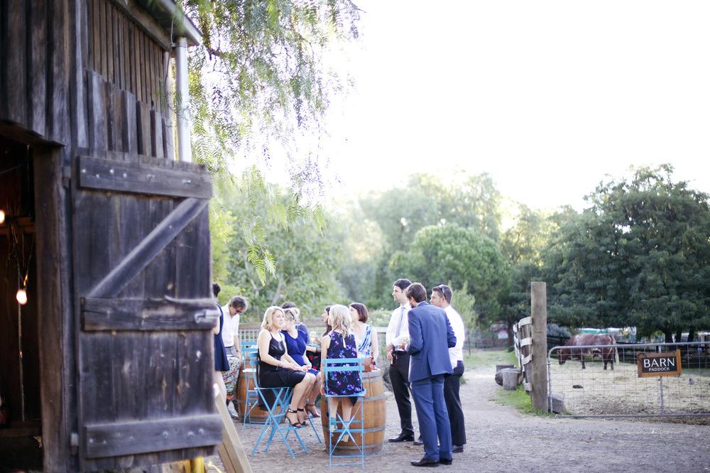 melbourne barn wedding 5.jpg