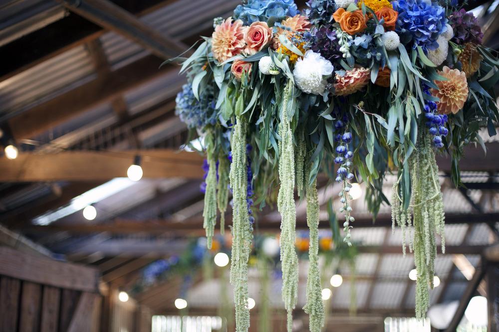 melbourne barn wedding 9.jpg