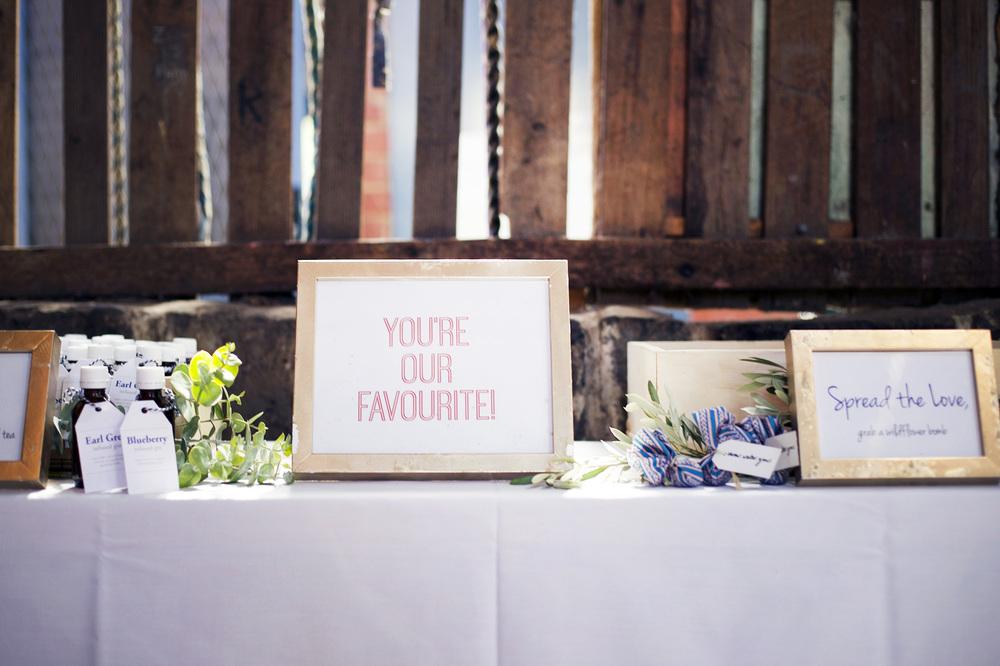 melbourne barn wedding 12.jpg