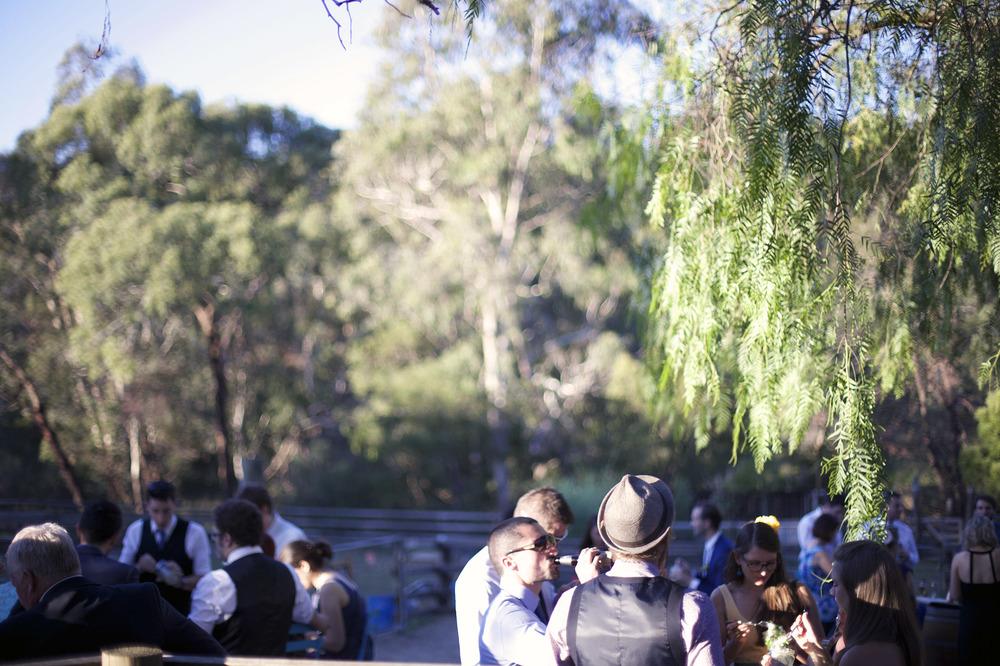 melbourne outdoor wedding 3.jpg