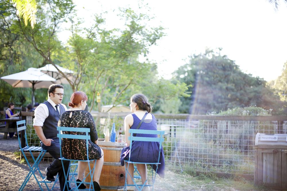 melbourne outdoor wedding 4.jpg