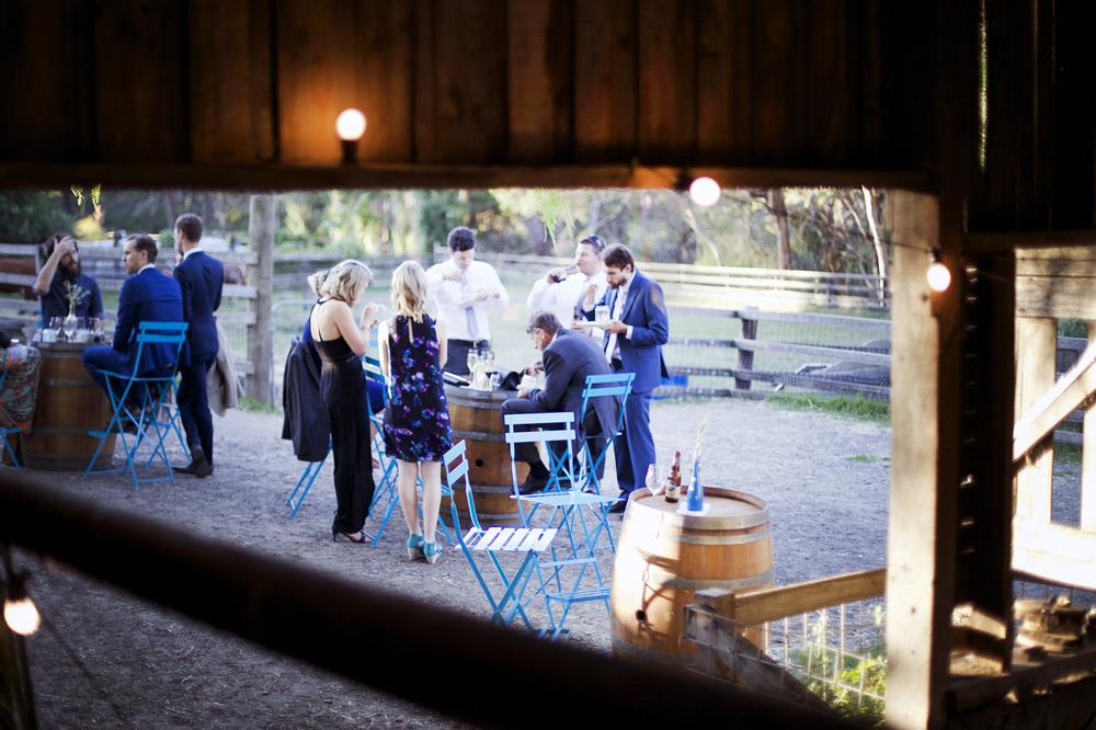 melbourne outdoor wedding 23.jpg